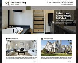 home renovation websites websites in the renovation category seo title
