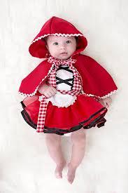 newborn costumes costume baby costume baby