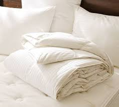 Pottery Barn Down Comforter The 25 Best Down Comforter Ideas On Pinterest Down Comforter