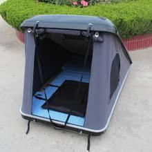 tenda tetto auto triangle car roof top tent wholesale tent suppliers alibaba