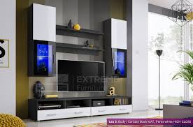 Tv Furniture Design Catalogue Fitted Living Room Furniture In Kent Display Cabinets Living Room