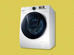 these products make doing laundry easier business insider