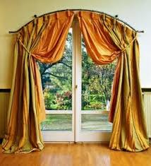 Half Moon Windows Decorating 102 Best Arched Top Windows Images On Pinterest Arched Window