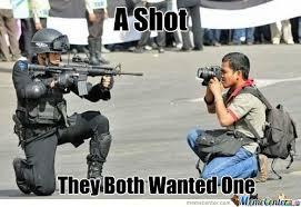 Meme Photographer - epic photographer by jyrolyn meme center
