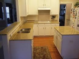 Minimalist Kitchen Cabinets Furniture Minimalist Kitchen Design With Paint Kitchen Cabinets