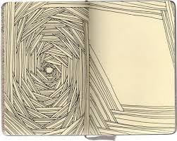 1000 images about sketchbook ideas for middle students on
