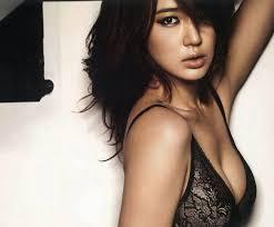 top 10 korean hottest actress top ten zilla