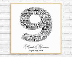9 year anniversary gifts wedding gifts page 2 of 369 wedding gifts ideas wedding gifts