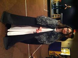 Game Thrones Halloween Costumes Khaleesi Check Game Thrones Halloween Costume Contest Entries