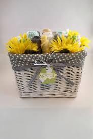gender neutral gifts 41 best www etsy com shop happytogiveboutique images on pinterest