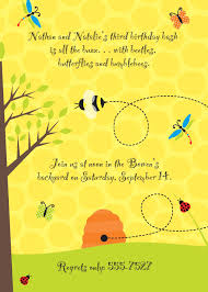 bug birthday party ideas u2022 the celebration shoppe