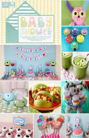birthday table decoration images dining room centerpiece ideas