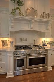 Top Kitchen Designs 1183 Best Kitchen Designs Images On Pinterest Building