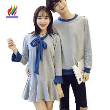 preppy clothing matching clothes preppy style fashion tops