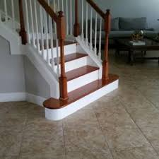 david garrett floor covering llc flooring 9068 sebring ln