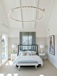 modest decoration bedroom light fixtures bedroom lighting fixtures