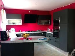 evier cuisine noir pas cher cuisine noir pas cher cuisine et fushia evier cuisine noir 1