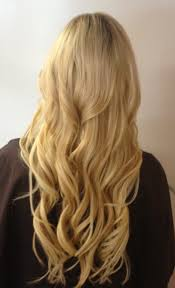 Price Of Hair Extensions In Salons by Hair Extensions Weave In Tustin Orange County Ca