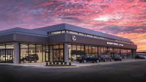 lexus dealers in alabama amazing lexus dealer 81 for vehicle model with lexus dealer