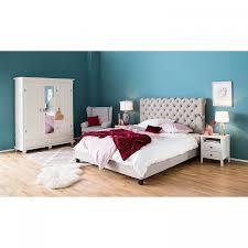 Schlafzimmer Komplett Gebraucht D Seldorf Jetzt Bei Home24 Kleiderschrank Von Montreux Home24