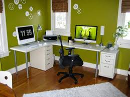 interior design color tips for your home or office new modeling