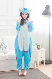 sulley halloween costume online buy wholesale sulley costume women from china sulley