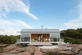 19 examples modern scandinavian house designs contemporist
