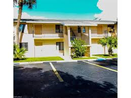 Zillow Homes For Sale by Zillow Cape Coral Florida Homes For Sale