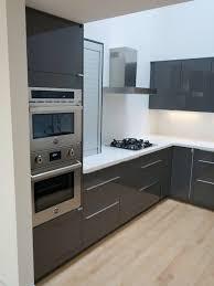Modern Ikea Kitchen Ideas Modern Kitchen Cabinets Ikea 1000 Ideas About Ikea Kitchen On