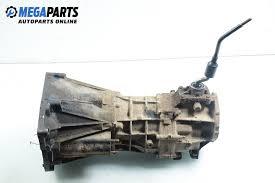 1989 jeep transmission 5 speed manual transmission for jeep xj 2 1 td 80 hp