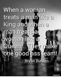 King And Queen Memes - 25 best memes about bryan bryan memes