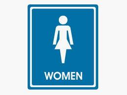 cheerful bathroom signs together with classroom bathroom ideas