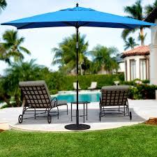 outdoor patio umbrellas outdoorlivingdecor