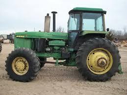 john deere tractor 4850 worthington ag parts