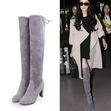 womens thigh high boots australia leather boots leather boots suppliers and manufacturers at