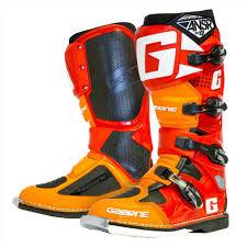 motocross gear ireland gaerne sg12 motocross boots impressions fox instinct boot vs sg