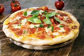 cuisine patrimoine unesco italie la pizza napolitaine au patrimoine mondial de l unesco
