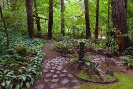 affordable wedding venues in oregon deer mountain oregon wedding venue eugene junction city