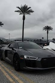 audi germany flag 1367 best audi the gr8 images on pinterest dream cars car and