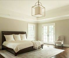 benjamin moore manchester tan is a light beige paint colour shown