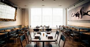 Private Dining Room San Francisco by San Francisco Restaurants Meyer Sound