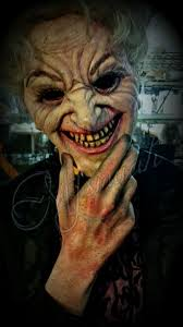 the 23 best images about hhn 2013 creature crew airbrush on