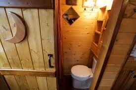 Tiny House Bathroom Design Fancy Tiny House Bathrooms Adorable Bathroom Design Planning With