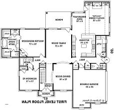 metal house floor plans metal house floor plans extremely creative design ideas luxury house