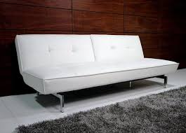 white leather futon sofa brief article teaches you the ins and outs of walmart faux leather