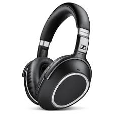 amazon com sennheiser mb 660 uc ms u2013 dual ear headset with noise