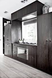 179 best kitchens images on pinterest modern kitchens kitchen