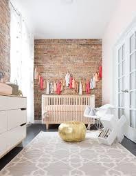 couleur chambre bébé fille couleur chambre bebe fille avec chambre de b b 25 id es pour une