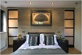 deco chambre japonaise décoration chambre adulte éventail japonais home decor