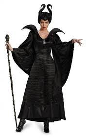 Mc Hammer Halloween Costume Costume Ideas Starting Letter